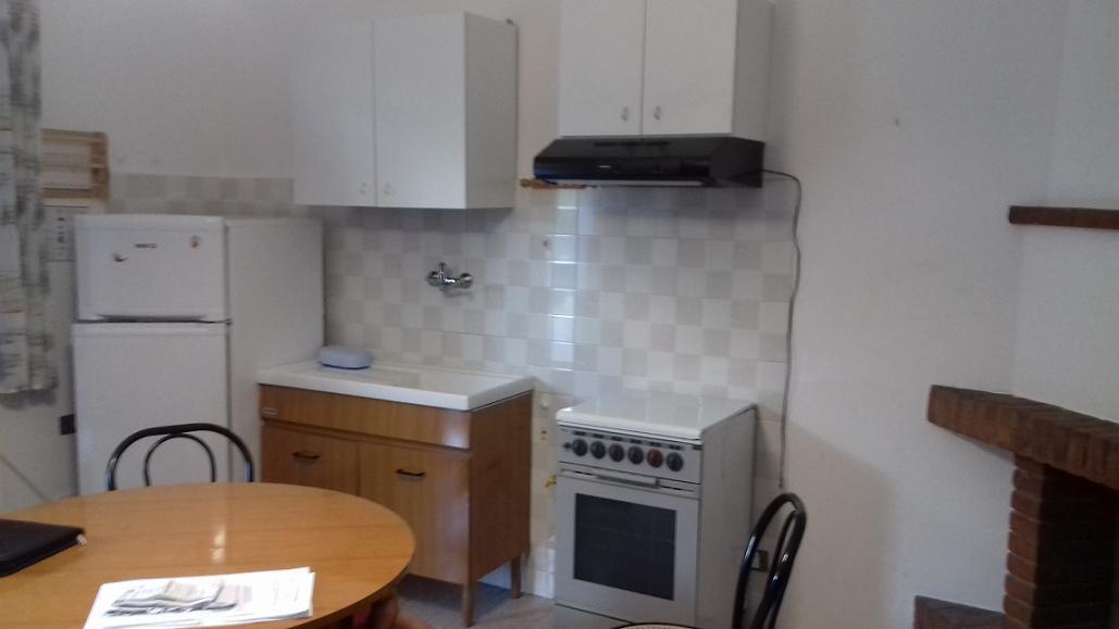 Appartamento a Montecampano, Amelia