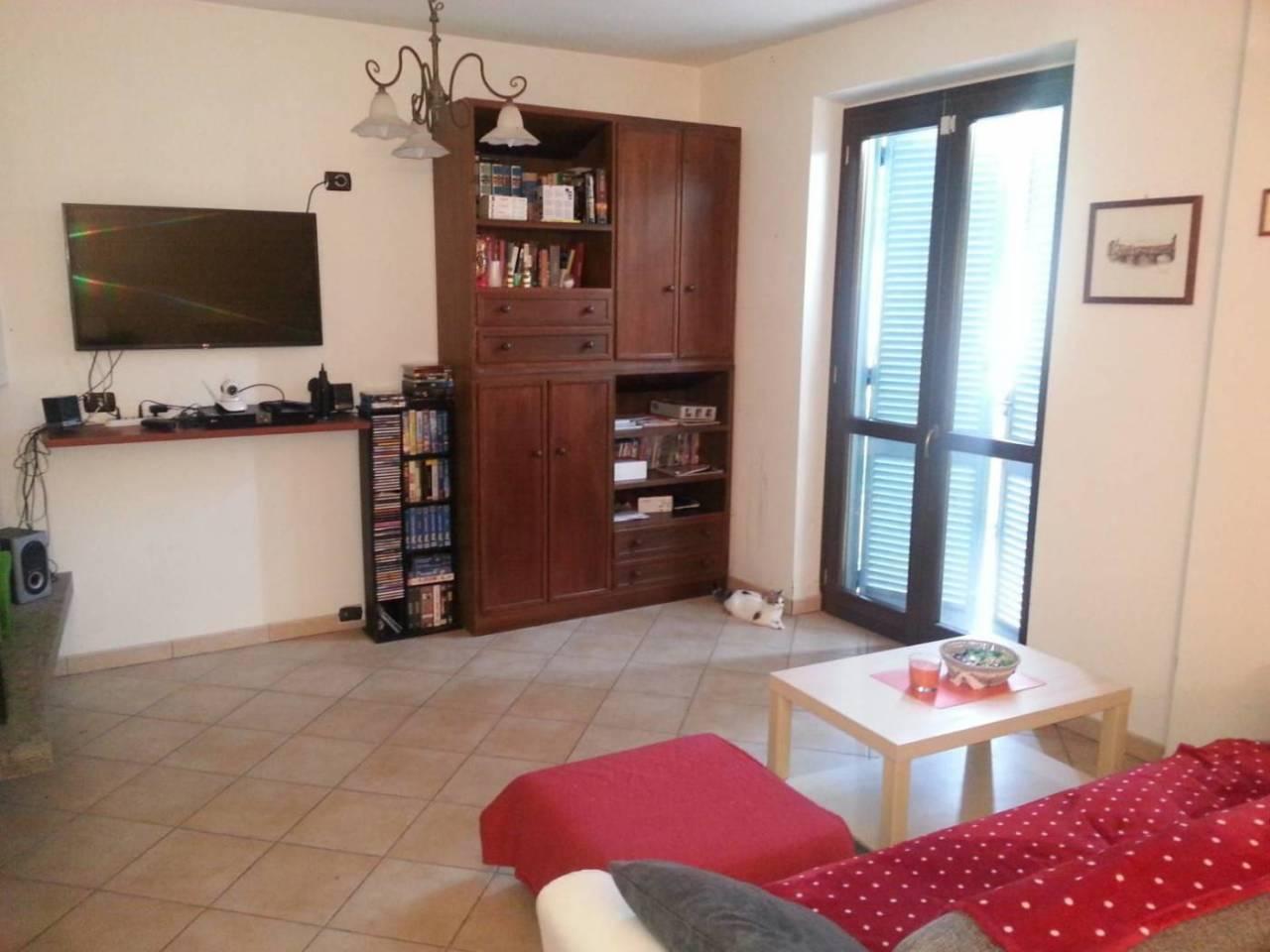Appartamento in vendita Rif. 10709328