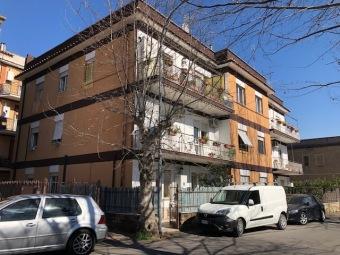 Rif.(G-207) - Appartamento, Guidonia Montecelio ...