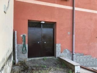 Garage / Posto Auto, Guidonia Montecelio ...