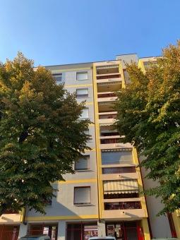 Rif.(81) - Appartamento ...