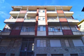 Rif.(32) - Appartamento, Settimo Torinese ...