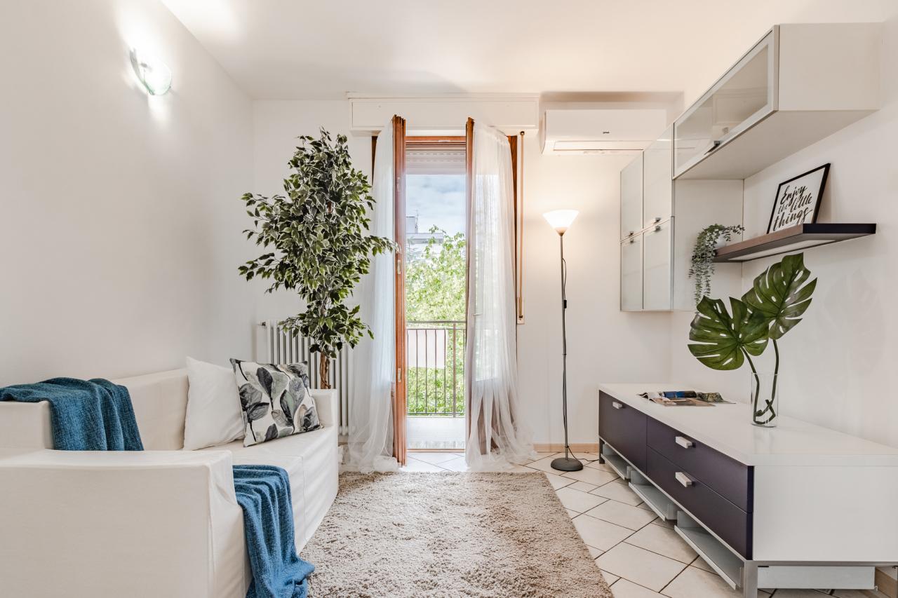 Appartamento in vendita a Castel Maggiore, 3 locali, prezzo € 245.000 | PortaleAgenzieImmobiliari.it