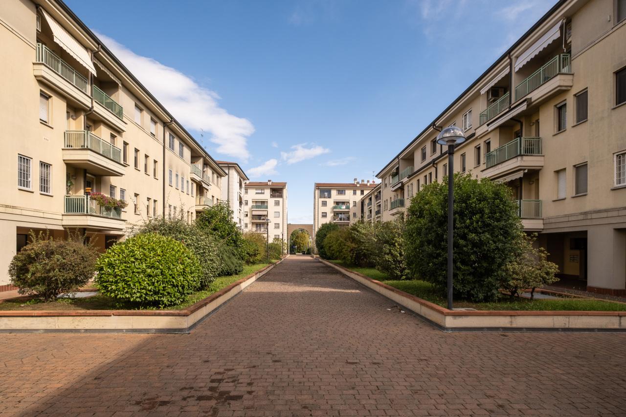 Appartamento in vendita a Castel Maggiore, 3 locali, prezzo € 220.000 | PortaleAgenzieImmobiliari.it