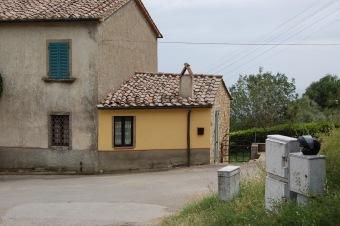 Rif.(Rif226) - Appartamento, Roccastrada ...