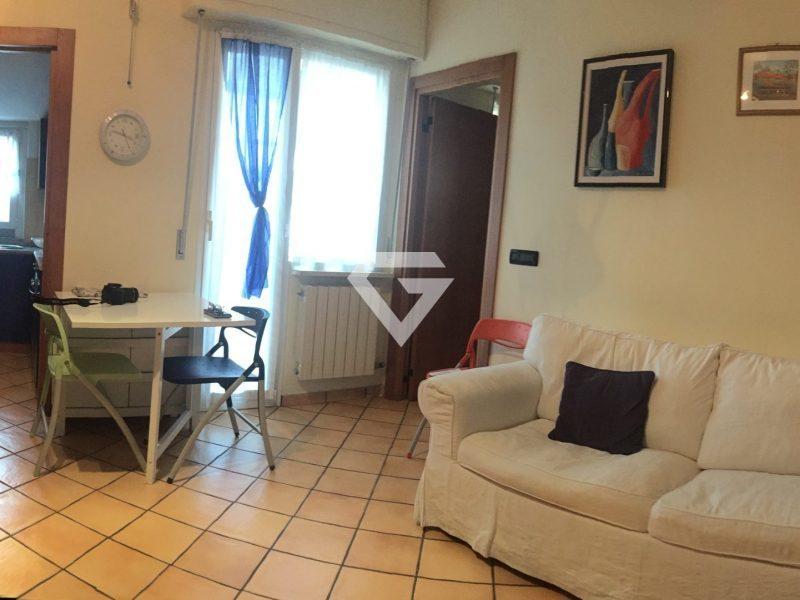 Appartamento in vendita a Loano, 3 locali, prezzo € 179.000   PortaleAgenzieImmobiliari.it
