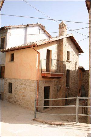 Casa Indipendente ristrutturato in vendita Rif. 4152072
