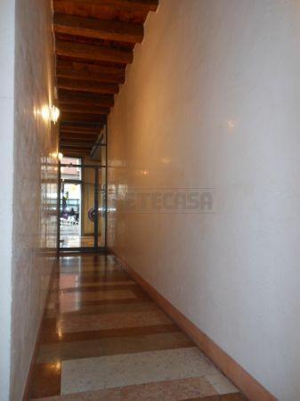 Direzionale - Ufficio a BASSANO c. storico, Bassano del Grappa Rif. 12282990