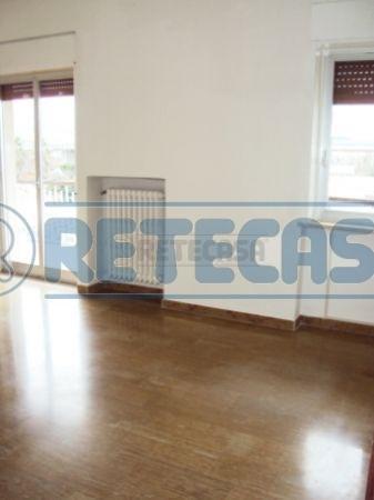 Quadrilocale ristrutturato in affitto Rif. 11370743
