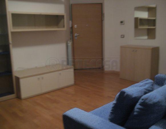 Appartamento in affitto a San Donà di Piave, 9999 locali, prezzo € 350 | CambioCasa.it
