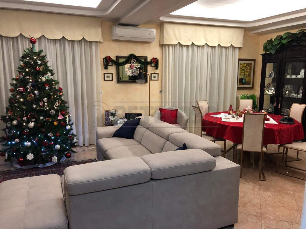 Appartamento - Tricamere a Catanzaro
