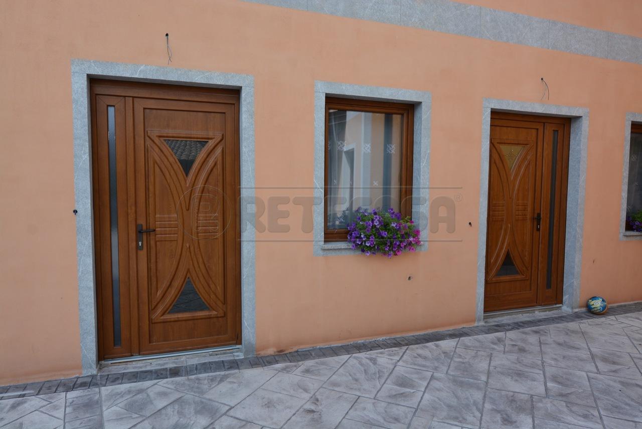 In Vendita Appartamento a Santa Maria La Longa