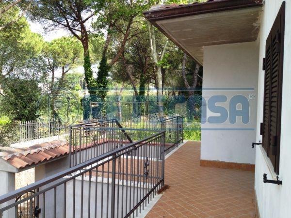 Villa - Unifamiliare a via tuderte, Perugia