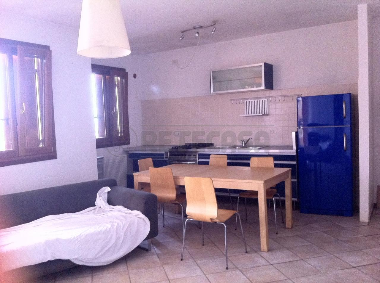 Appartamento in affitto a Musile di Piave, 9999 locali, prezzo € 450 | CambioCasa.it