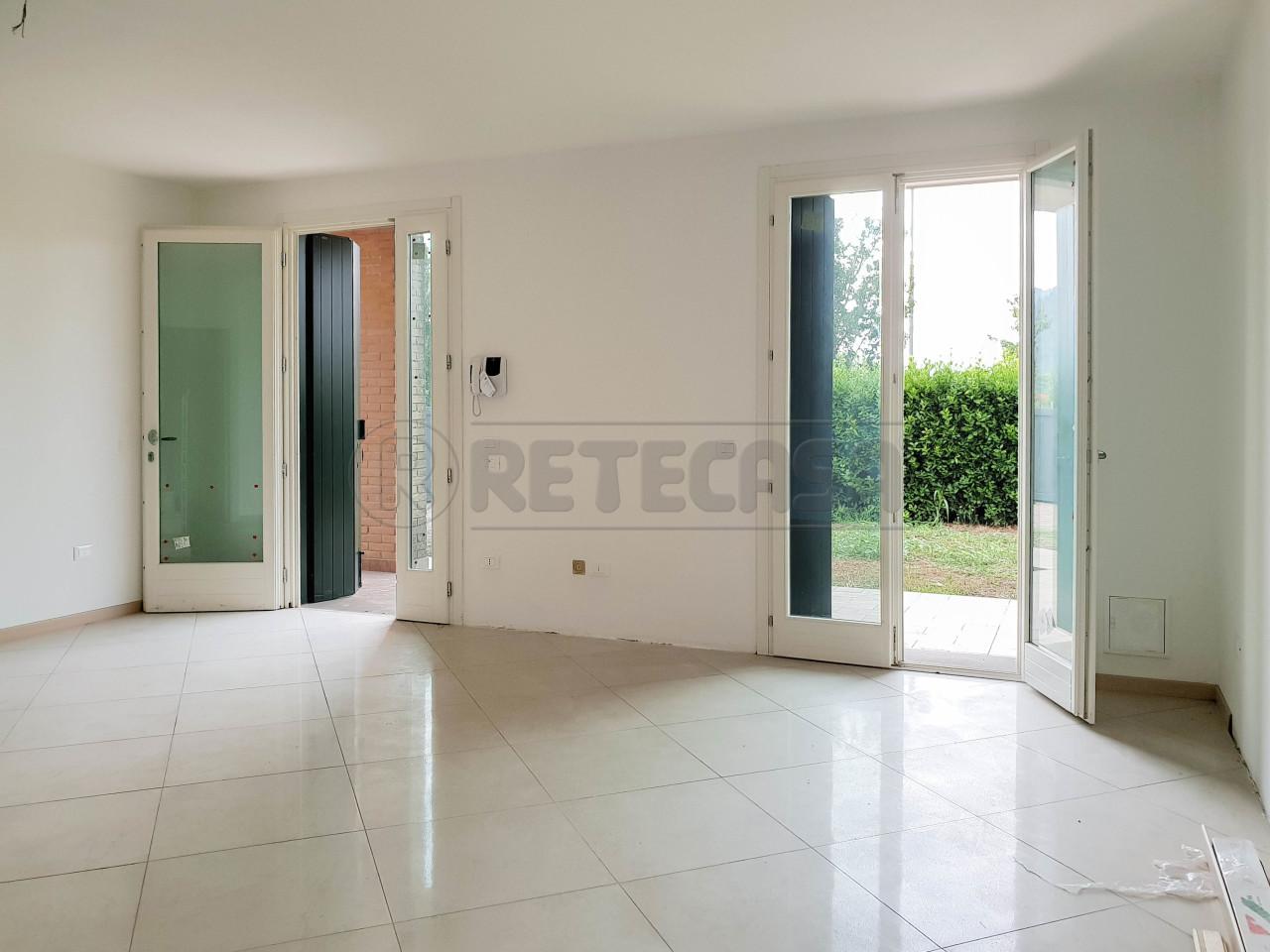 Porzione di casa in vendita Rif. 10781101