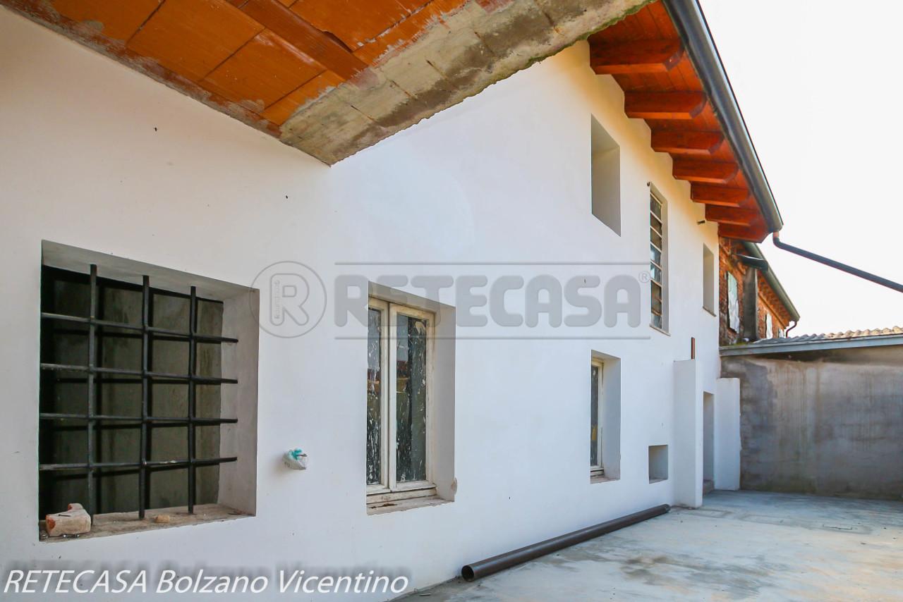 Casa Indipendente in vendita Rif. 10530574