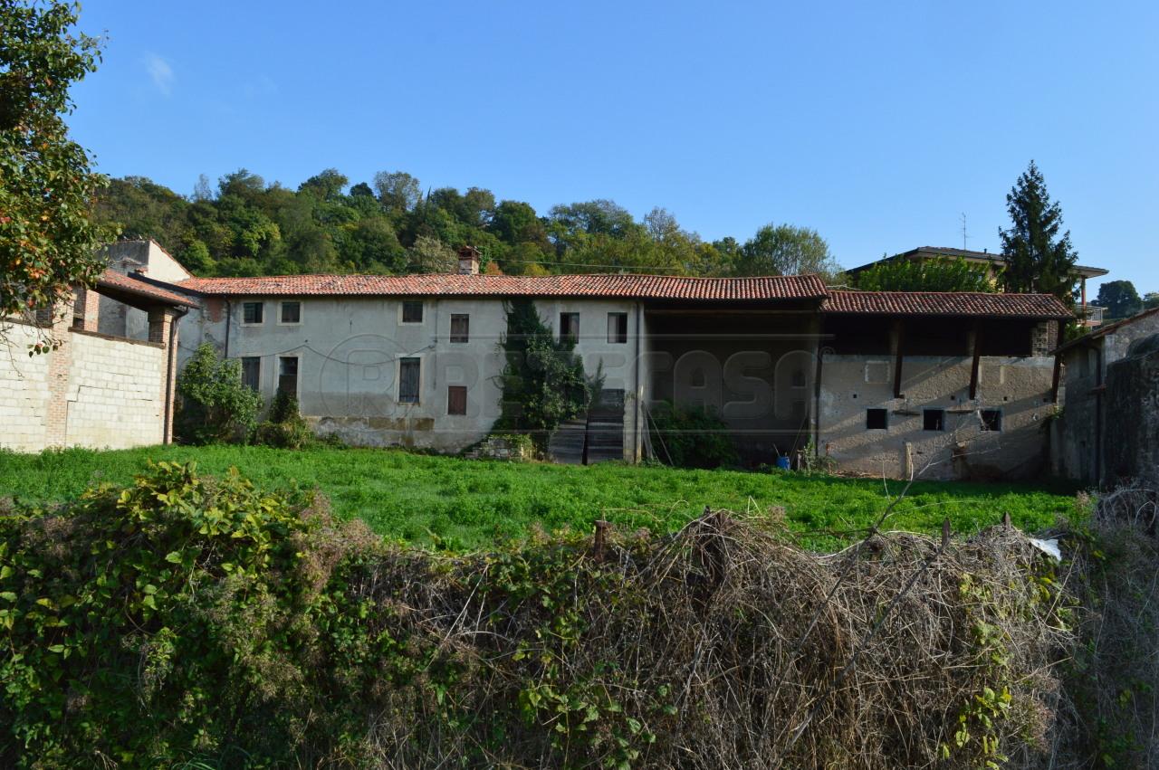 Terreno Agricolo in vendita a Sarego, 9999 locali, Trattative riservate   CambioCasa.it