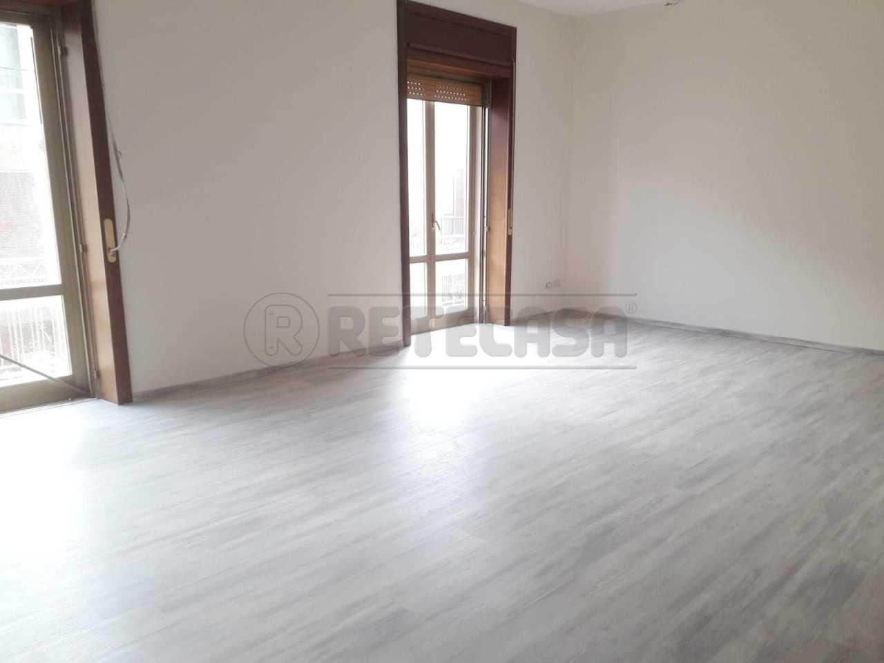 Appartamento a centro, Mercato San Severino