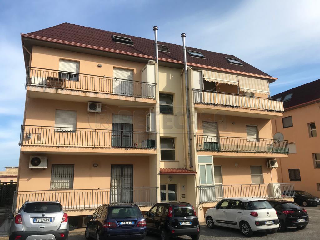 Appartamento in vendita Rif. 10756307