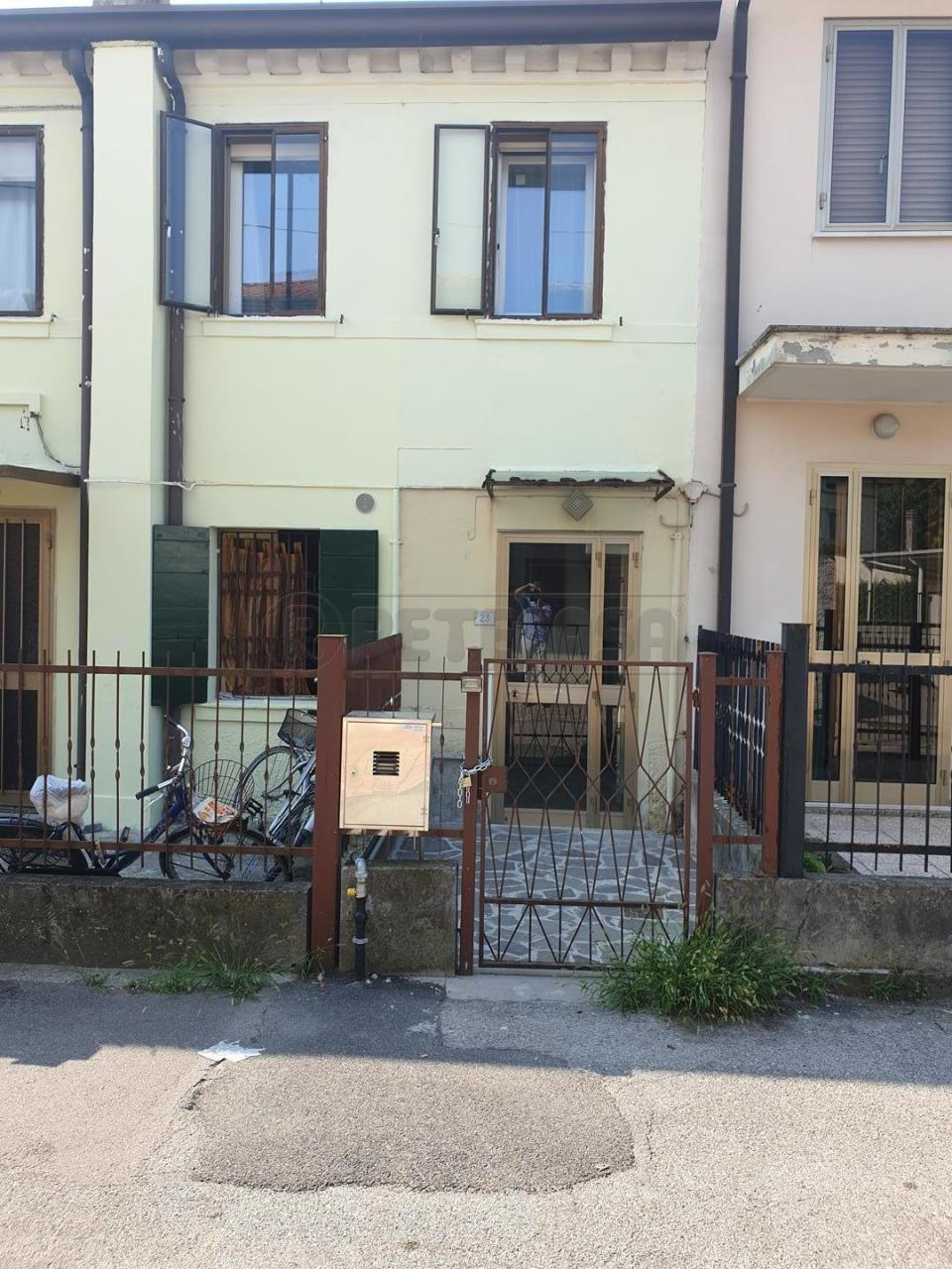 Appartamento in vendita Rif. 10985367
