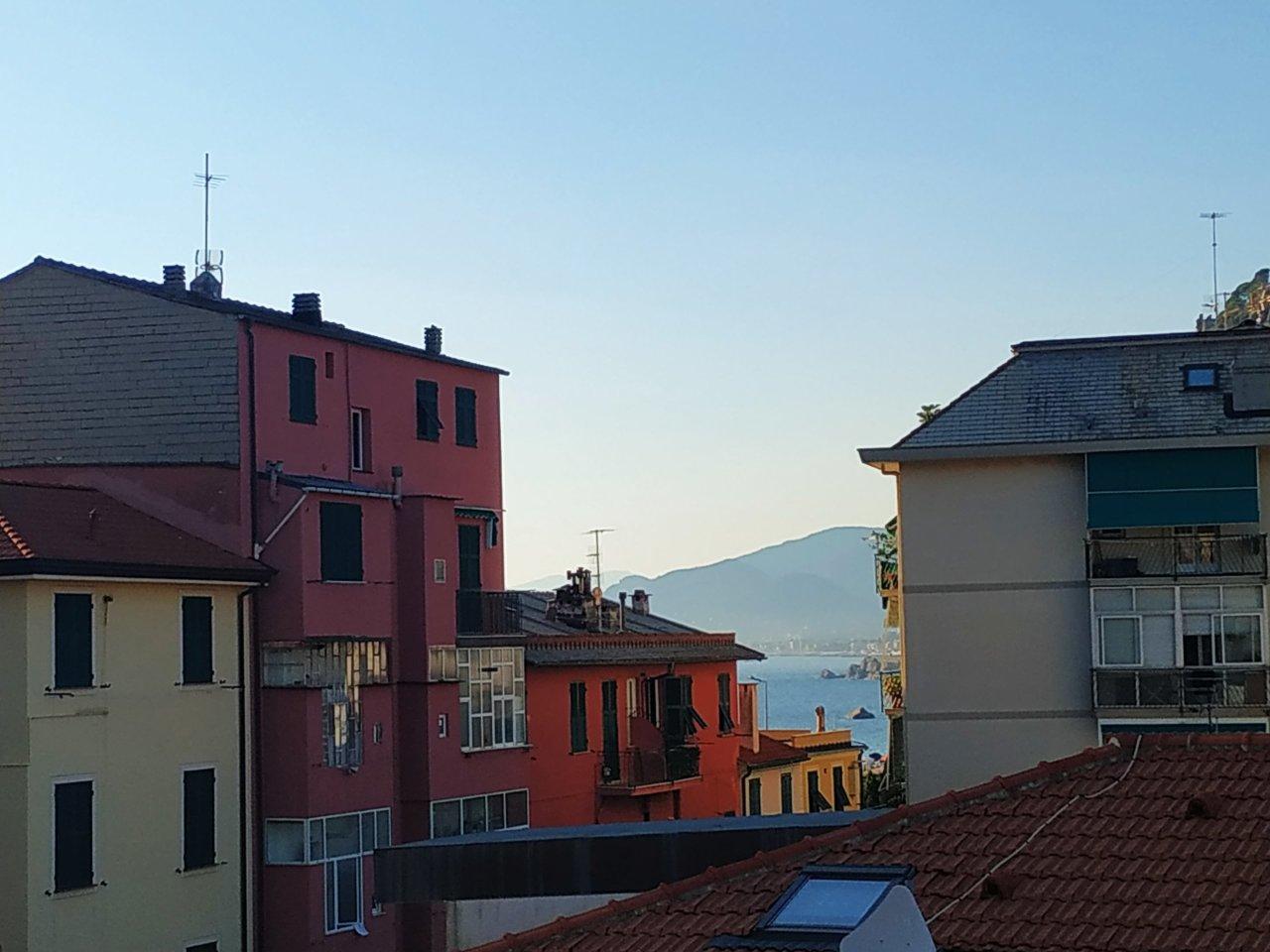 Appartamento in affitto a Sestri Levante, 3 locali, prezzo € 600 | CambioCasa.it
