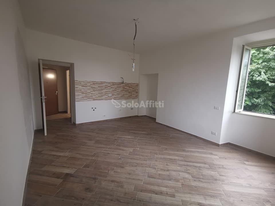 Appartamento in affitto a Maslianico, 1 locali, prezzo € 480 | PortaleAgenzieImmobiliari.it