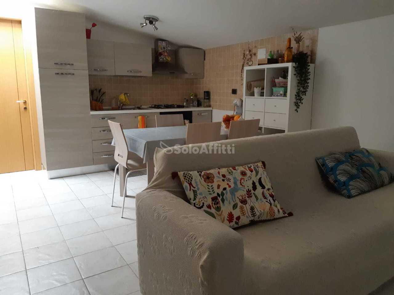 Appartamento - Bilocale a Stadio -  Pineta, Pescara