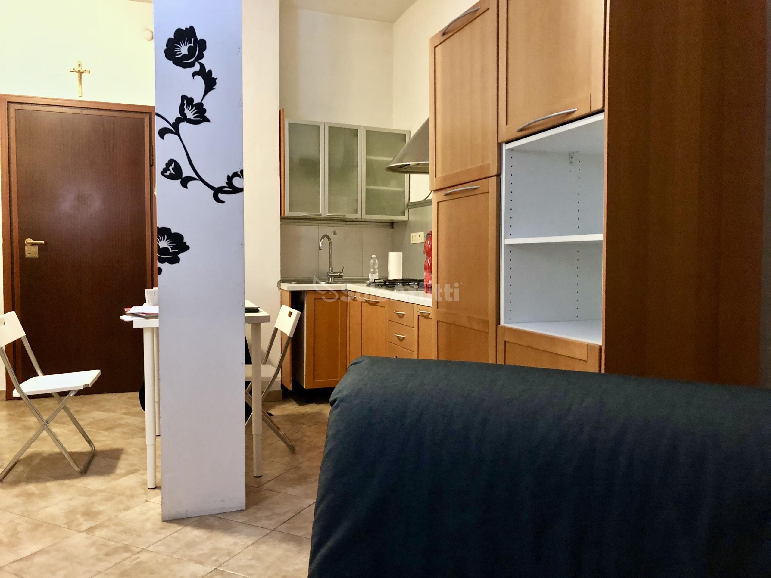 Immobili in affitto torino case uffici e negozi in affitto for Appartamento design torino affitto