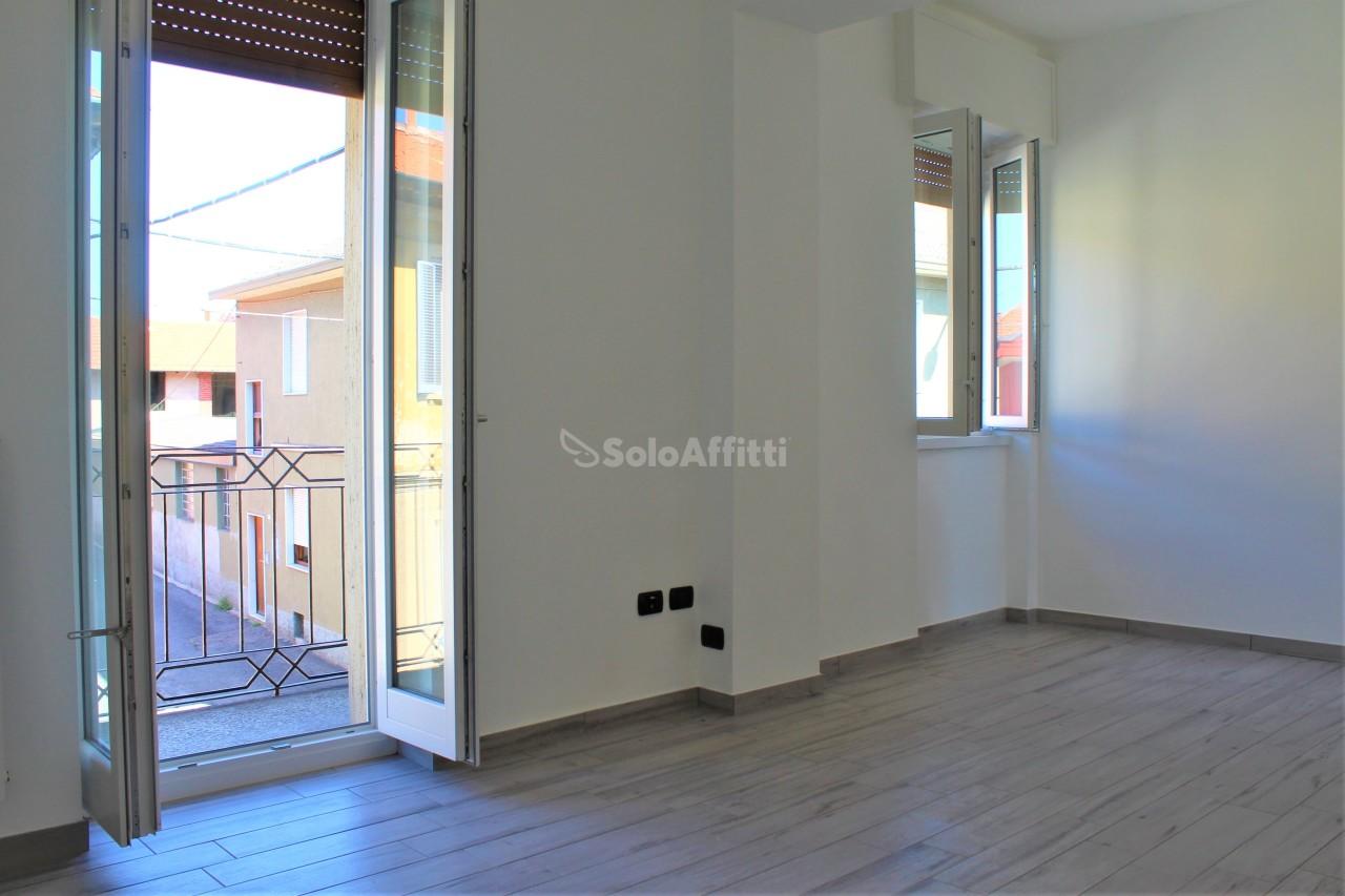 Bilocale ristrutturato in affitto Rif. 10829207