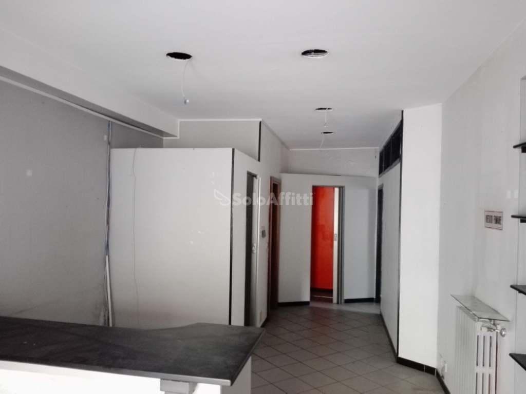 Ufficio - Altro a Centro, Chieri Rif. 10404096