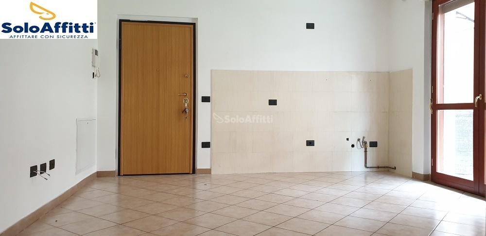 Bilocale in affitto Rif. 10748724