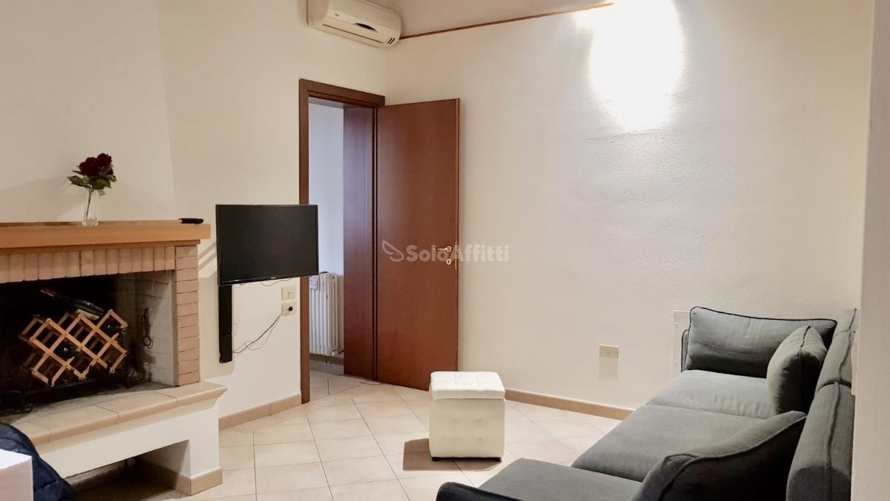 Bilocale in affitto Rif. 11345166