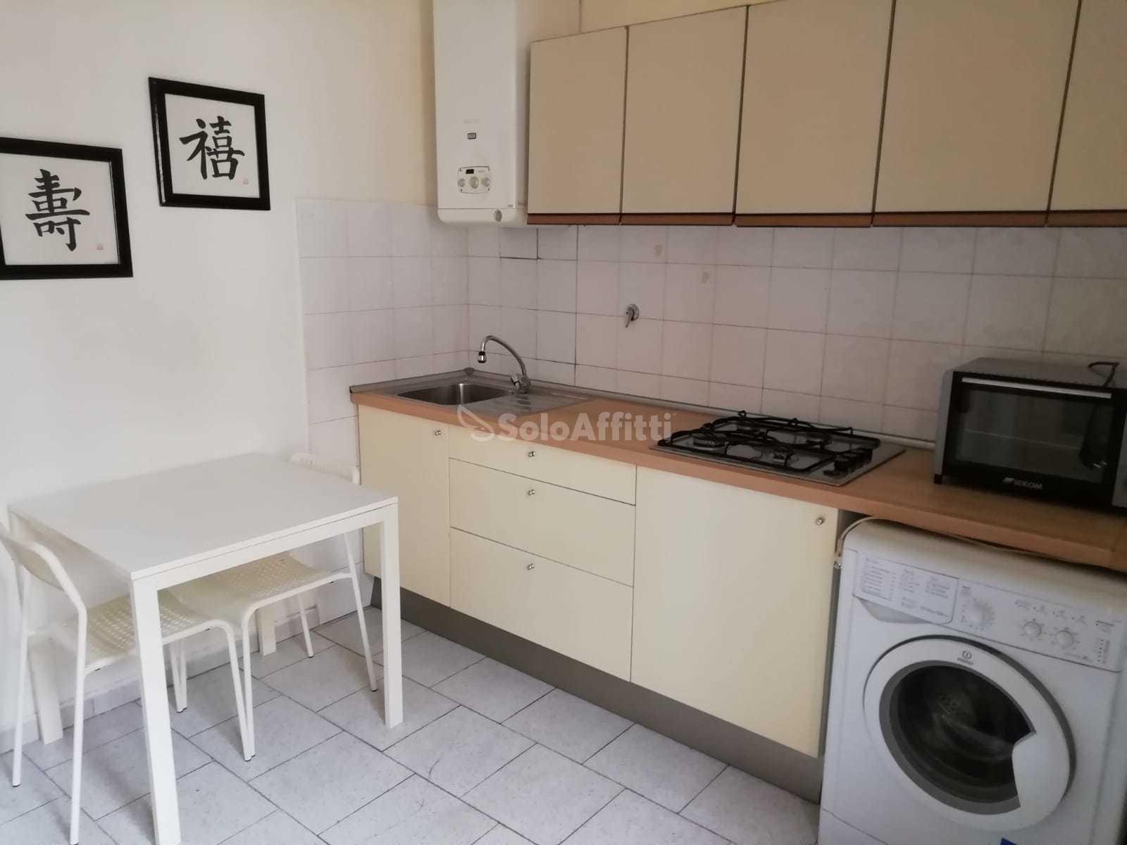 cucina3.jpg