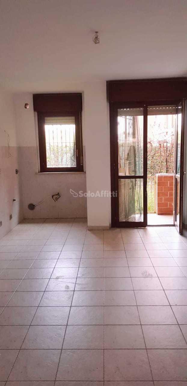 Appartamento in affitto a Nichelino, 3 locali, prezzo € 600   PortaleAgenzieImmobiliari.it