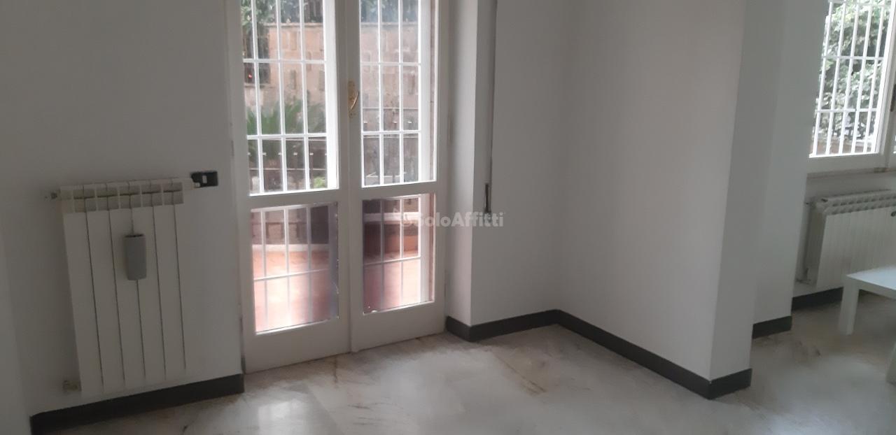 Bilocale in buone condizioni in affitto Rif. 11577379
