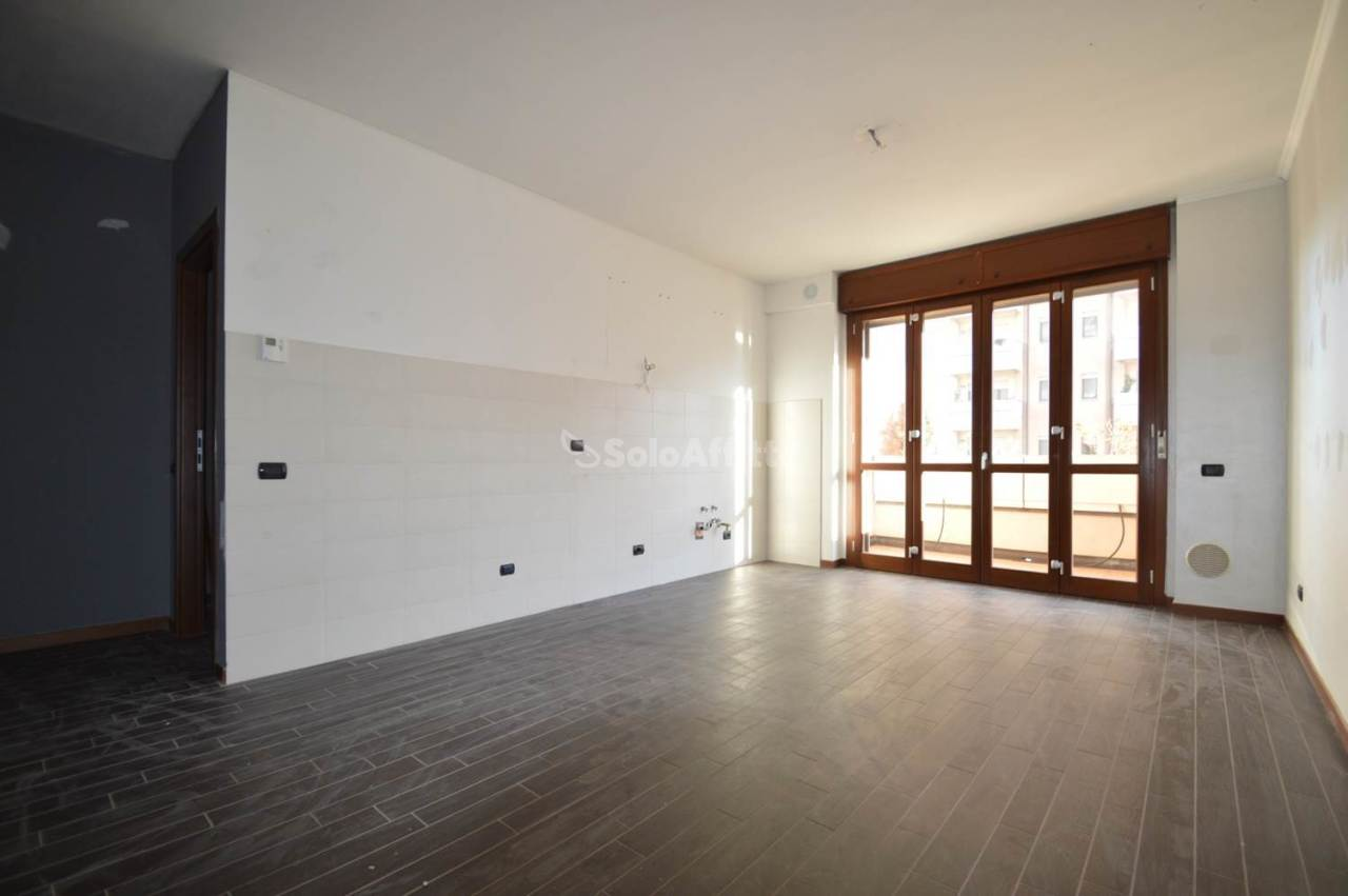 Monolocale in affitto Rif. 9191137