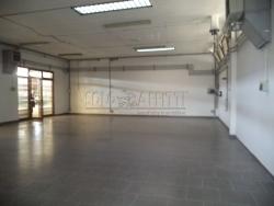Capannone in Affitto a Arezzo, zona Via Calamandrei, 700€, 177 m²