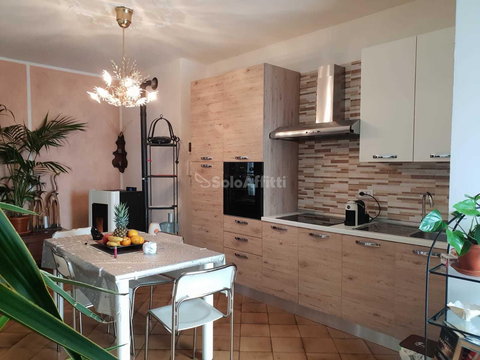 cucina5.jpg