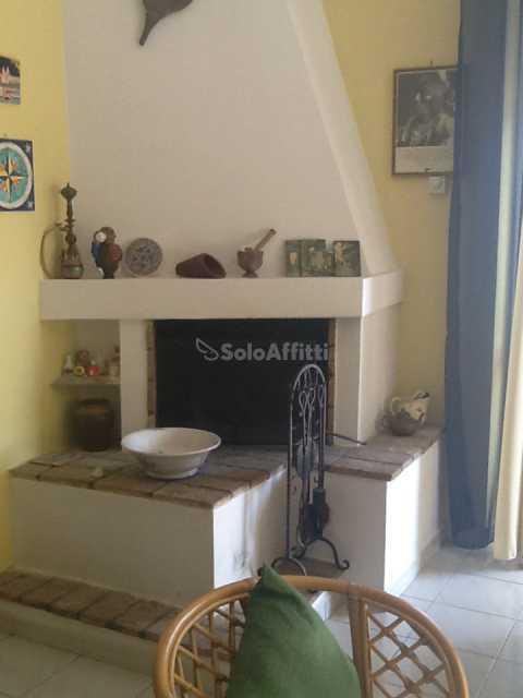 Appartamento - 6 locali a Loricina, Nettuno
