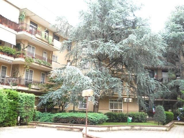 Appartamento Quadrilocale 185 mq.
