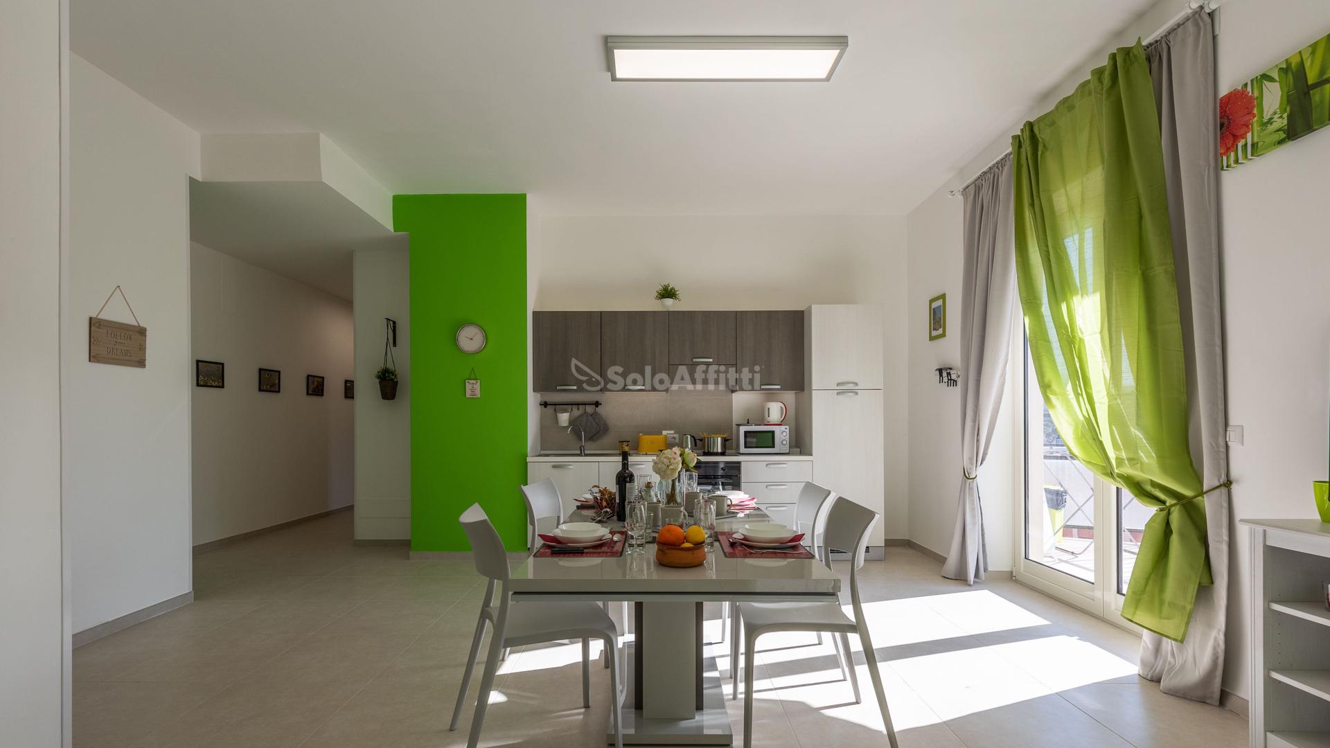 best_apartment_bari_green_01.jpg