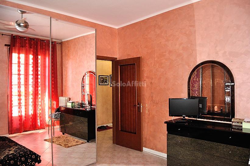 Foto 1 di Appartamento VIA VOLTA, 12, Settimo Torinese