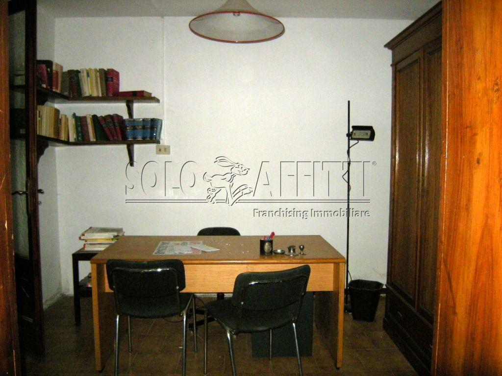 2° ufficio.JPG