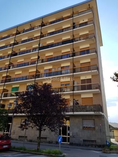 Bilocale ristrutturato arredato in affitto Rif. 11173749