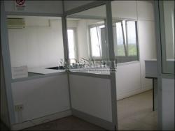 Ufficio in Affitto a Arezzo, zona Via Calamandrei, 500€, 73 m²