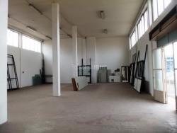 Laboratorio in Affitto a Arezzo, zona Via Calamandrei, 1'800€, 300 m²