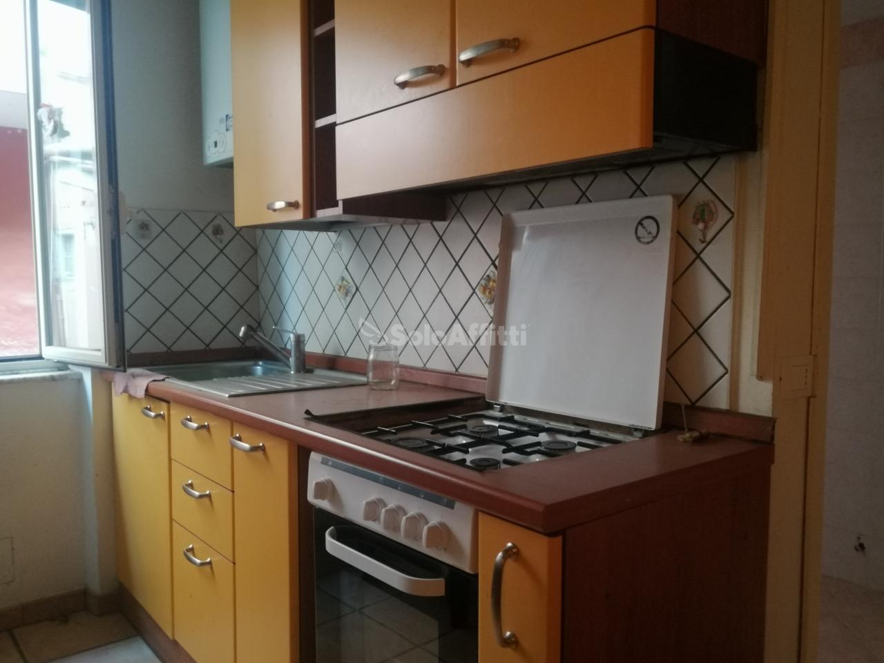 Bilocale arredato in affitto Rif. 11625516