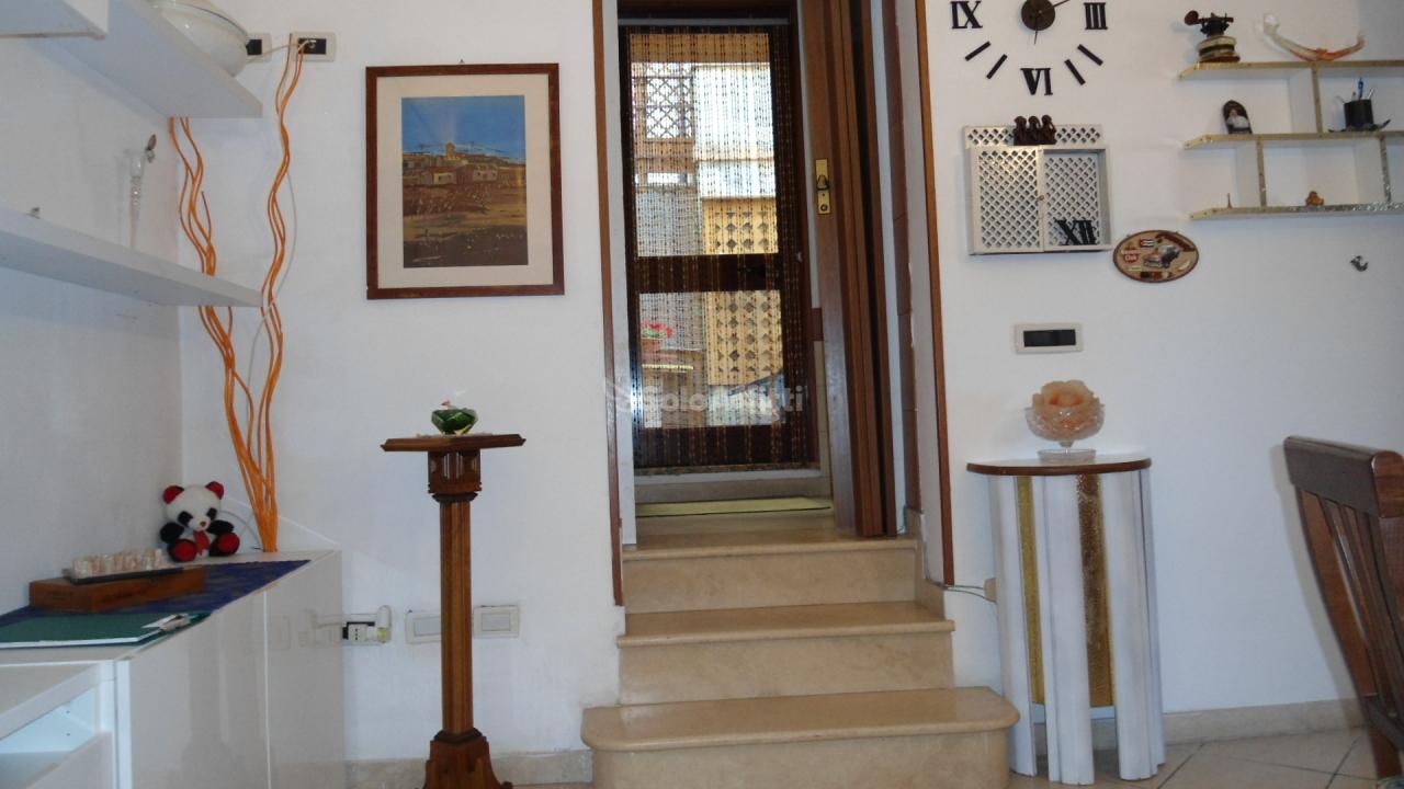 Appartamento - Bilocale a Roncitelli, Senigallia