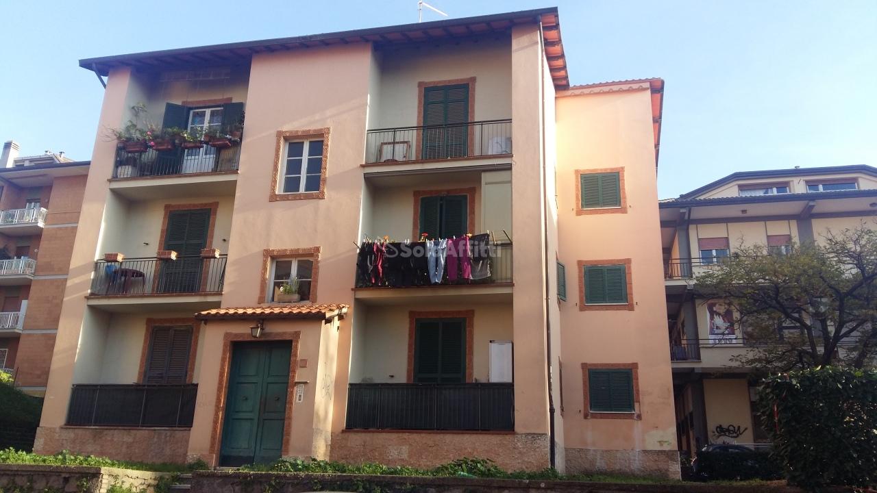 Appartamento - Bilocale a Grottaferrata
