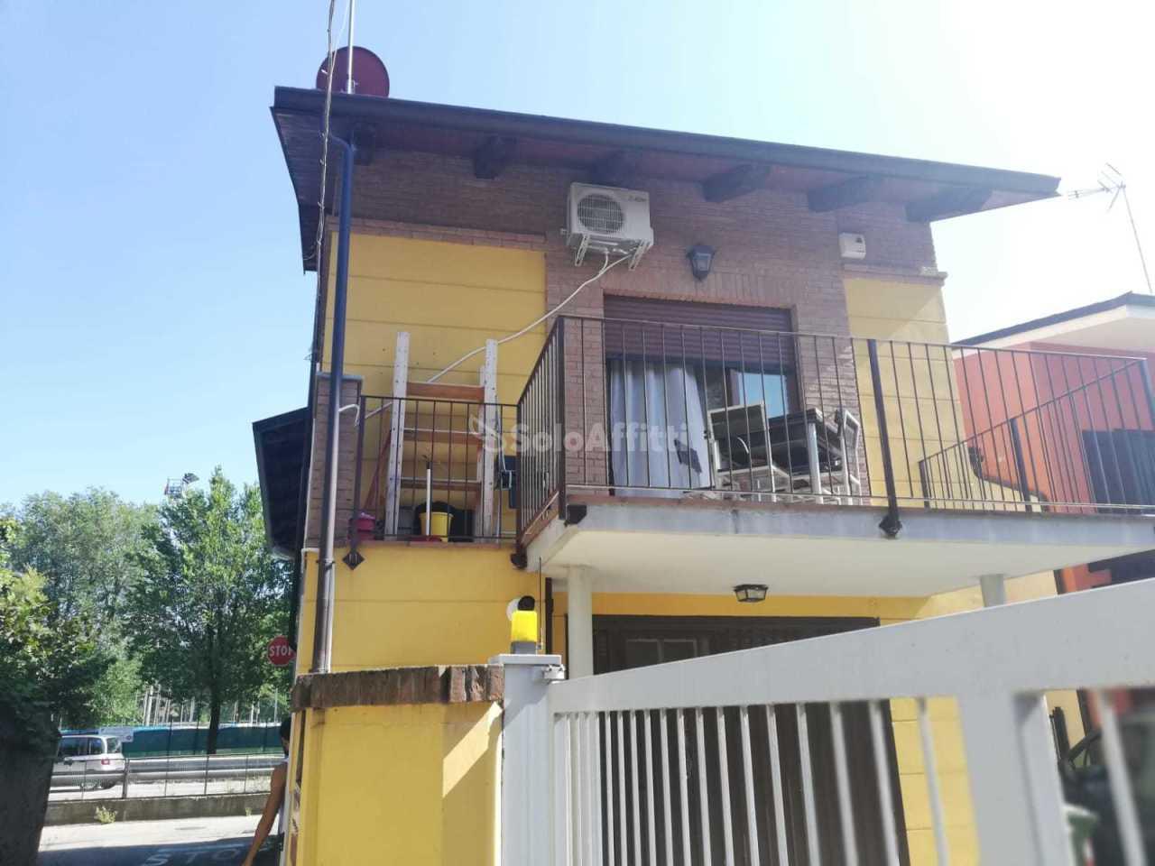 Loft / Openspace in affitto a Villarbasse, 3 locali, prezzo € 420 | PortaleAgenzieImmobiliari.it